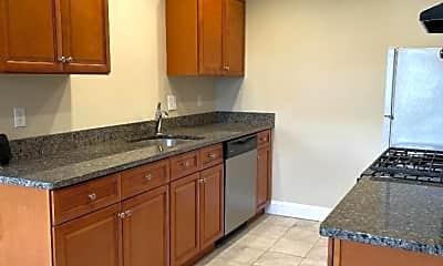 Kitchen, 201 Vail St 2B, 0