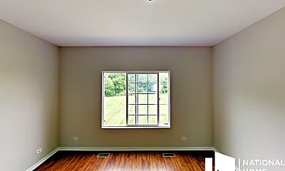 Bedroom, 1745 Fredericksburg Ln, 1