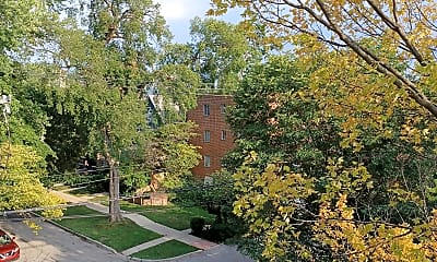 20210825_174809.jpg, 637 Library Place #3, 2