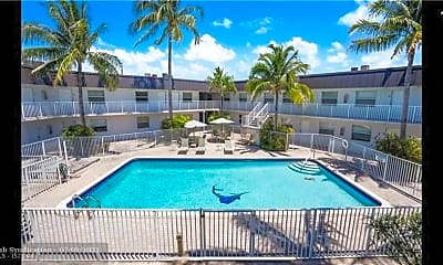 Pool, 1470 N Dixie Hwy 35, 0