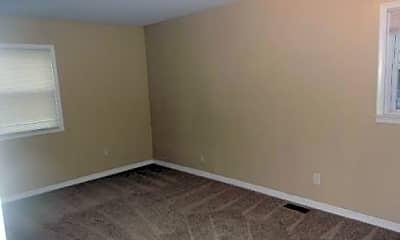 Bedroom, 7212 Studebaker Avenue, 2