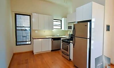 Kitchen, 781 4th Ave, 0