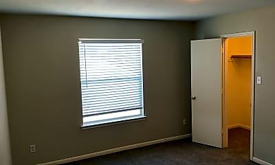 Bedroom, 29119 Foxingham Circle, 2