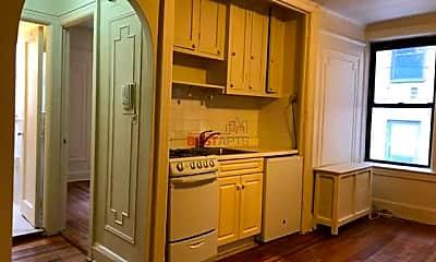 Kitchen, 944 1st Avenue, 0
