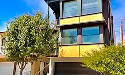 Building, 237 Highland Dr, 0