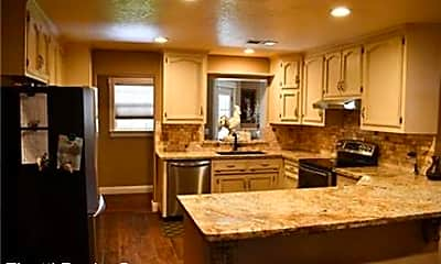 Kitchen, 1219 Tahoe St, 1