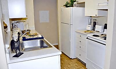 Kitchen, 3440 E Rosemeade Pkwy, 1