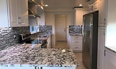 Kitchen, 6554 28th Ave NE, 1