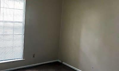 Bedroom, 3611 W Tyler Ln, 2