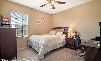 Bedroom, 112 Kimber Ln, 1