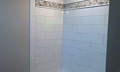 Bathroom, 144 Spring St, 2