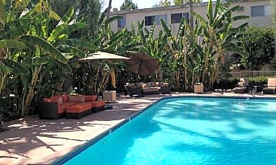 Summerview Beach Resort Luxury Apartments, 0
