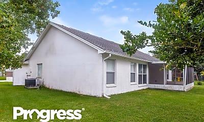 Building, 840 Longleaf Pine Ct, 2