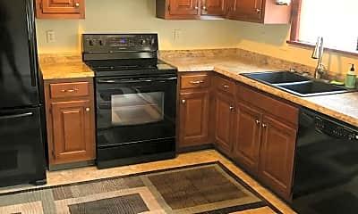 Kitchen, 2641 Penbrook Ln, 1