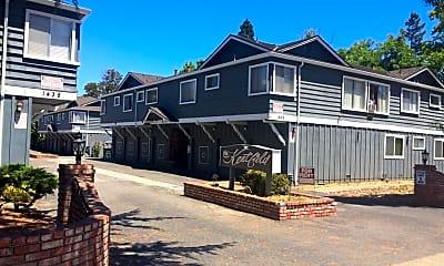 Building, 1443 Kentfield Ave 7, 0
