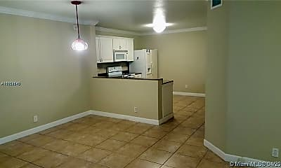 Kitchen, 10115 W Sunrise Blvd 103, 1