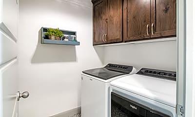 Kitchen, 3582 Levin Street, 2