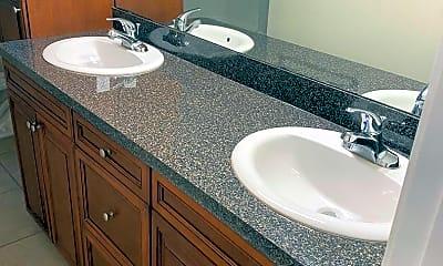 Bathroom, 2440 Ramblewood Ct, 2