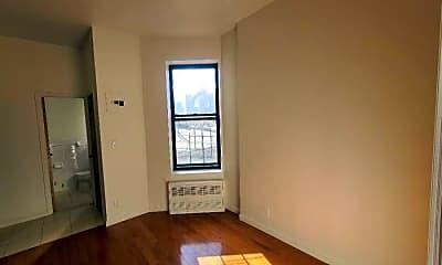 Bedroom, 229 Henry St, 1