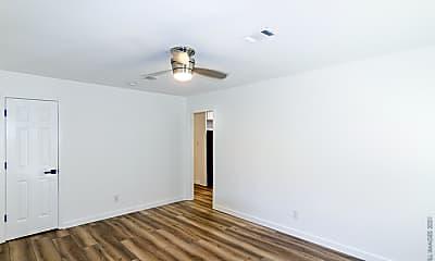 Bedroom, 545 Oakview Rd, 1