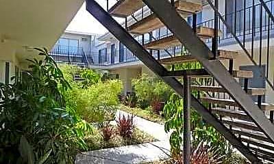 7755 Laurel Canyon Blvd Apartments, 1