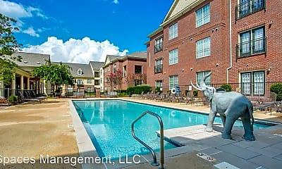 Pool, 1901 5th Ave E 2x2V, 0