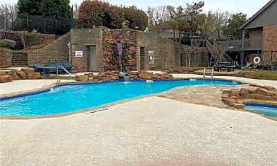 Pool, 2024 Signal Ridge Pl, 2