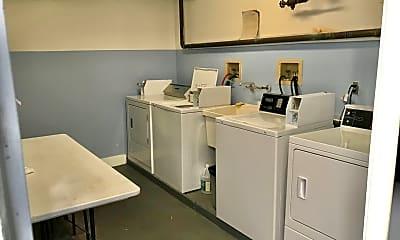 Kitchen, 3255 Broderick St, 2