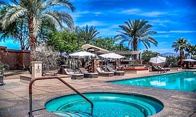 Pool, Mediterra Apartments Homes, 0