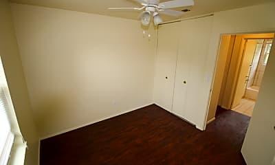 Bedroom, 9407 La Grange Rd, 2