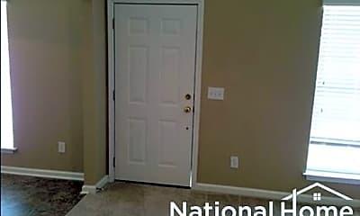 Bedroom, 253 Double Eagle Cir, 1