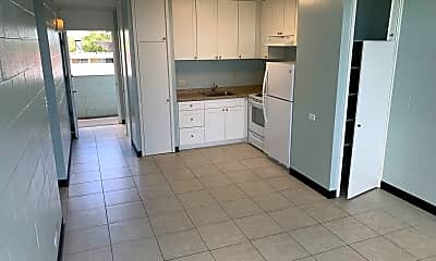 Kitchen, 98-135 Lipoa Pl, 0