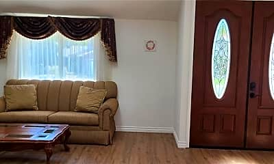 Bedroom, 5414 Lake Crest Dr, 1