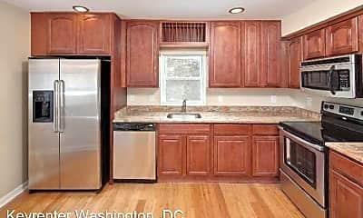 Kitchen, 5069 Sheriff Rd NE, 1