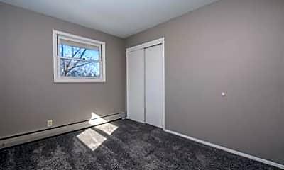 Bedroom, 229 River Ln, 1
