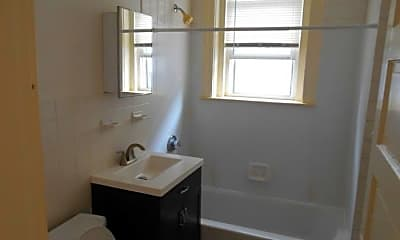 Bathroom, 73 Congress St, 2