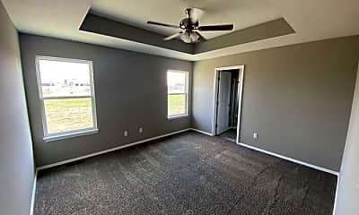 Living Room, 138 Dogwood St, 2