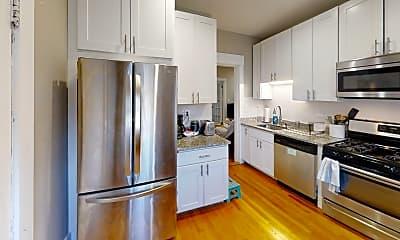 Kitchen, 9 Greenway Ct, 1