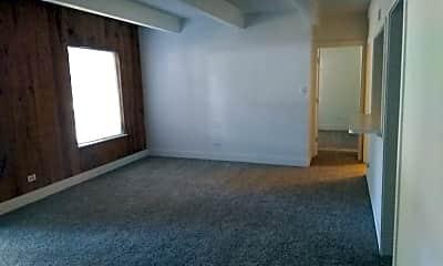 Living Room, 9725 E Harvard Ave, 0