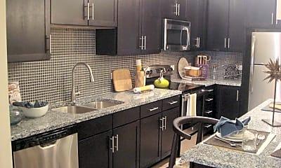 Kitchen, 75234 Properties, 0