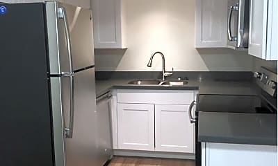 Kitchen, 7125 N 19th Ave, 1