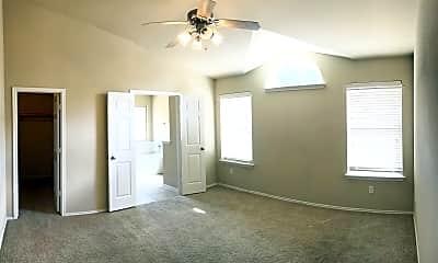 Bedroom, 6908 Golden Oak Ln, 2