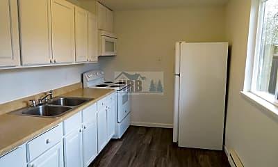 Kitchen, 2701 S 257th Pl, 0