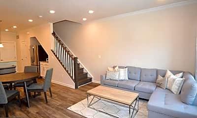 Living Room, 45139 Admiral Dr, 1