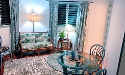 Living Room, 626 Pamaele St, 0