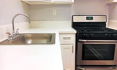 Kitchen, 1616 N Normandie Ave, 0