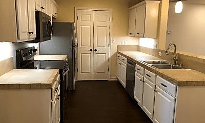 Kitchen, 3060 Pine Valley Dr, 1