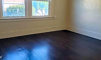 Bedroom, 1330 W 11th St, 0