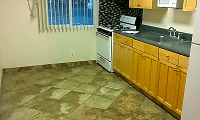 Kitchen, 5242 College Oak Dr, 1