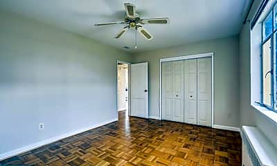 Bedroom, 10301 Montrose Ave 201, 1